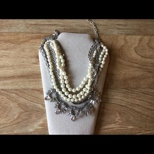 Stella Dot Starlet Necklace 1 Necklace Many Looks